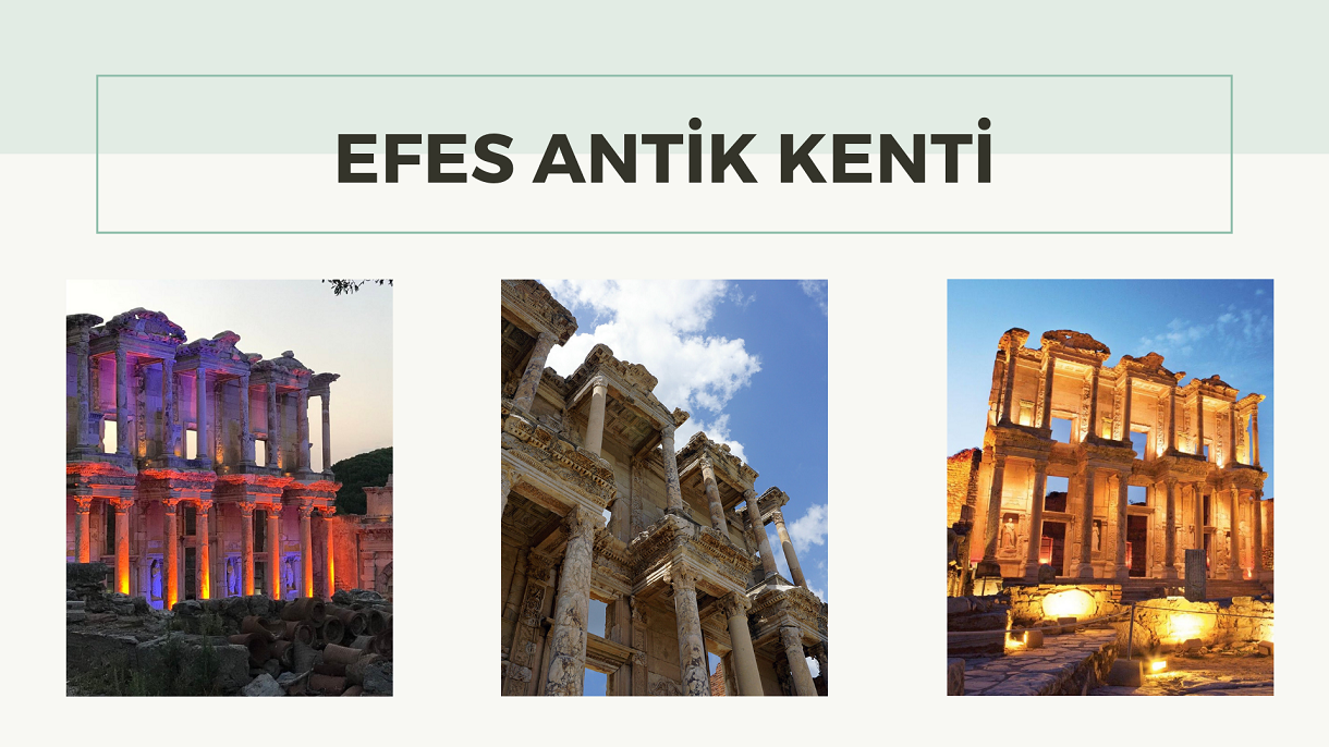 efes-antik-kenti