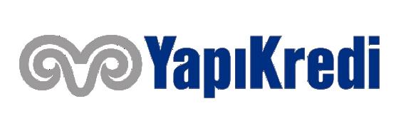 yapi_kredi_hesap
